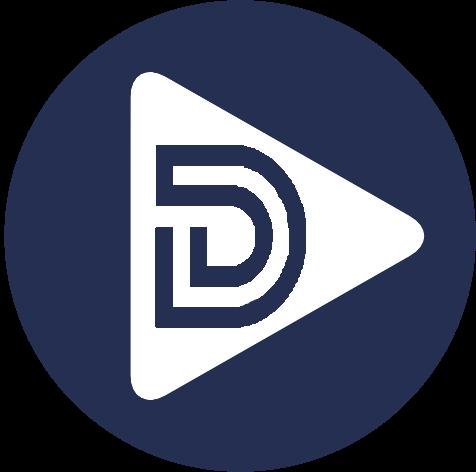 DokaTube